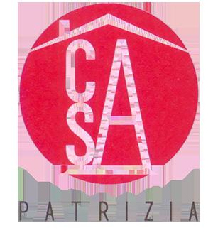 www.casapatrizia.eu