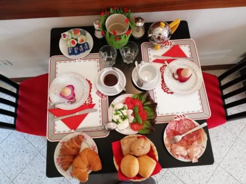 bed-and-breakfast-casa-patrizia-1