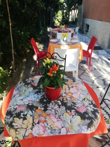 bed-and-breakfast-casa-patrizia-13