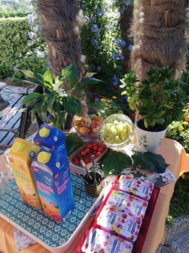 bed-and-breakfast-casa-patrizia-17