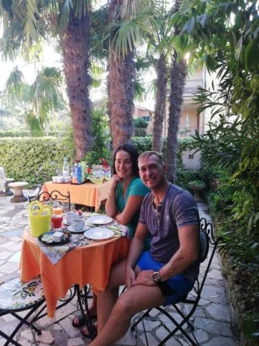 bed-and-breakfast-casa-patrizia-2