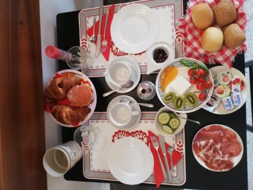 bed-and-breakfast-casa-patrizia-20