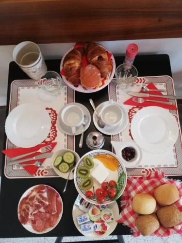 bed-and-breakfast-casa-patrizia-4