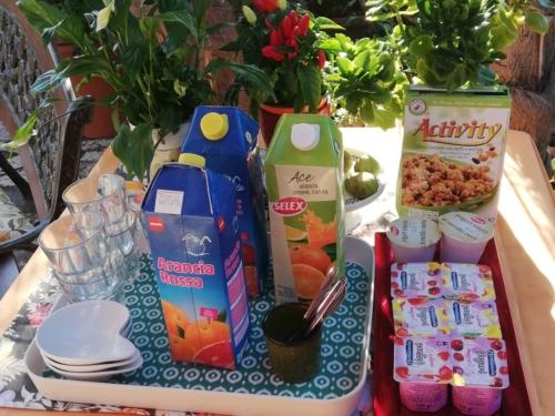 bed-and-breakfast-casa-patrizia-5