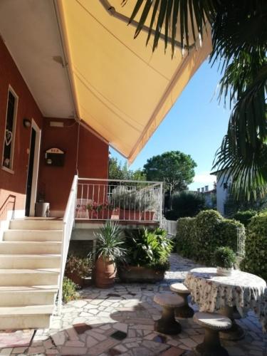 bed-and-breakfast-casa-patrizia-8