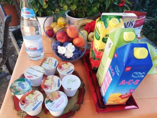 bed-and-breakfast-casa-patrizia-9